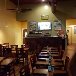 Tre Pazzi Trattoria 62 Photos 217 Reviews Italian 928