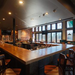 Photo Of Snuffer S Restaurant Bar Mesquite Tx United States Wrap