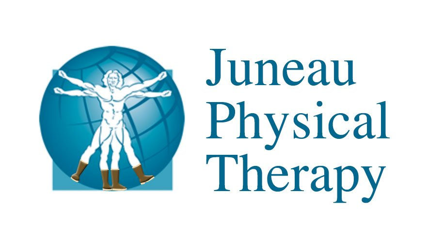 Juneau Physical Therapy