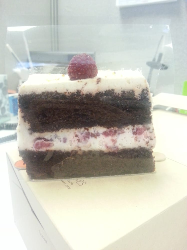 One Main Financial Reviews >> Whole Cakes - 86 Photos - Desserts - Financial District ...