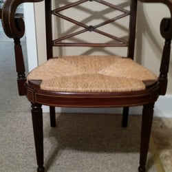 The Best 10 Furniture Reupholstery In Ewing Township Nj Last