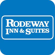 Quality Inn & Suites Olde Town: 347 Effingham St, Portsmouth, VA