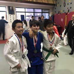 Top 10 Best Judo near Forest Hills, Queens, NY - Last Updated June