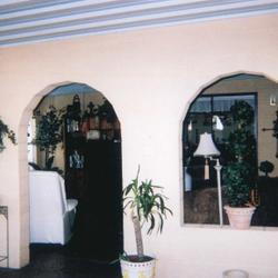 T Pittman Construction Contractors N Ave G Odessa TX - Bathroom remodel odessa tx