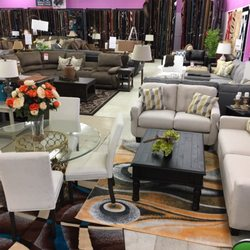 Ego Home Furniture Furniture Stores 1236 Waughtown St Winston