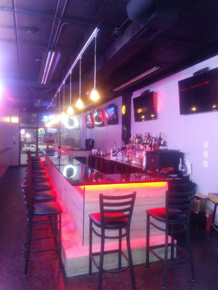 Club Harlo: 2300 W North Ave, Melrose Park, IL