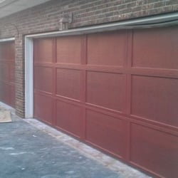High Quality Photo Of Royal Garage Door   Queens, NY, United States. Garage Door  Installation