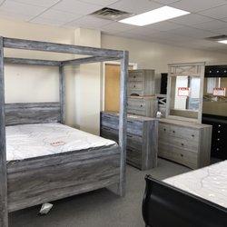 Photo Of Quality Furniture Super Hinesville Ga United States