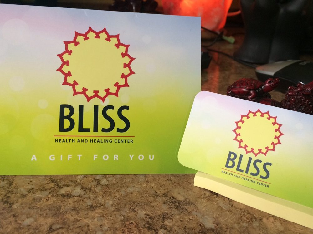Bliss Medical Massage: 21403 Chagrin Blvd, Beachwood, OH