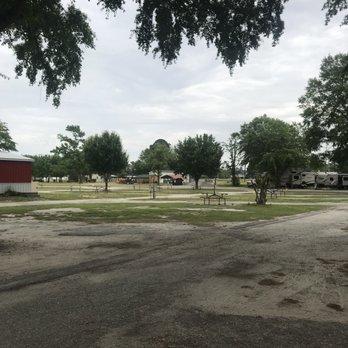 Lumberton/I-95 KOA Campground - 20 Photos & 15 Reviews