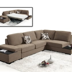 Photo Of Jakob Furniture   Brighton, MA, United States. Divani Casa Risto
