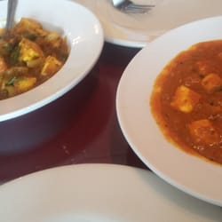 Apna taste of punjab indian restaurant indian 7830 w for Aashirwad indian cuisine orlando reviews