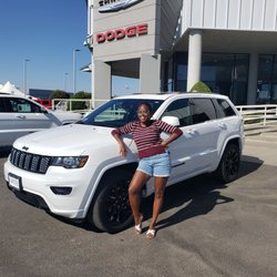 Central Valley Dodge >> Yelp Reviews For Central Valley Chrysler Jeep Dodge Ram 60