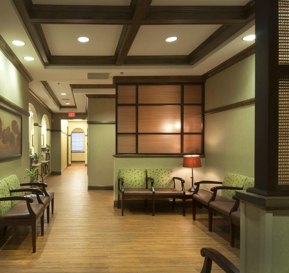 interior solutions inc interior design 585 se central On interior solutions inc