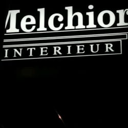 Melchior Interieur - Furniture Stores - Heulstraat 7, Den Haag, Zuid ...