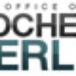 Law Office of Rochelle S Berliner - Criminal Defense Law