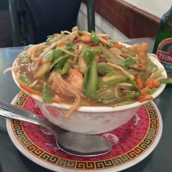 Shanghai Chinese Cuisine - 45 Photos