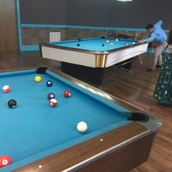 Best Pool Hall Near Me October Find Nearby Pool Hall Reviews - Pool table hall near me