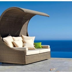 exclusive patio closed outdoor furniture stores 7306 coldwater rh yelp com exclusive garden furniture exclusive outdoor furniture sydney