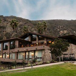 Photo Of The Ranch At Laguna Beach   Laguna Beach, CA, United States