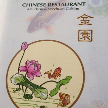 Spring Garden 128 Photos 147 Reviews Chinese 1795 S Victoria Ave Ventura Ca United