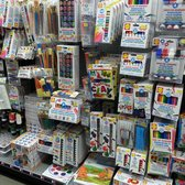 P O Of Five Below Pearland Tx United States Art Supplies