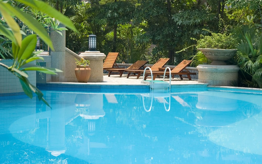 Citywide Pool Service: Gainesville, FL