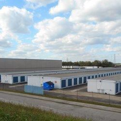 Superior Photo Of A AAA Houston Storage   Houston, TX, United States