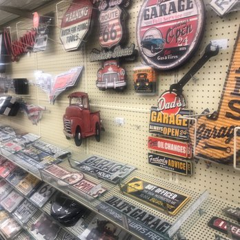 Hobby Lobby - 30 Photos & 67 Reviews - Hobby Shops - 5685 S Virginia