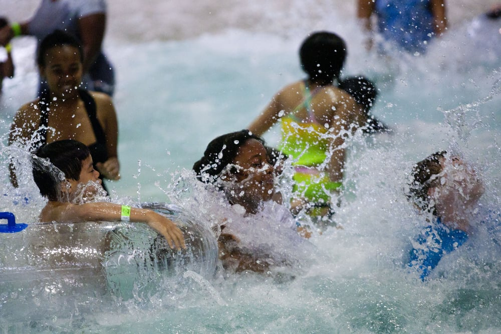 Kiwanis recreation center 38 photos tennis tempe az for Tempe swimming pool