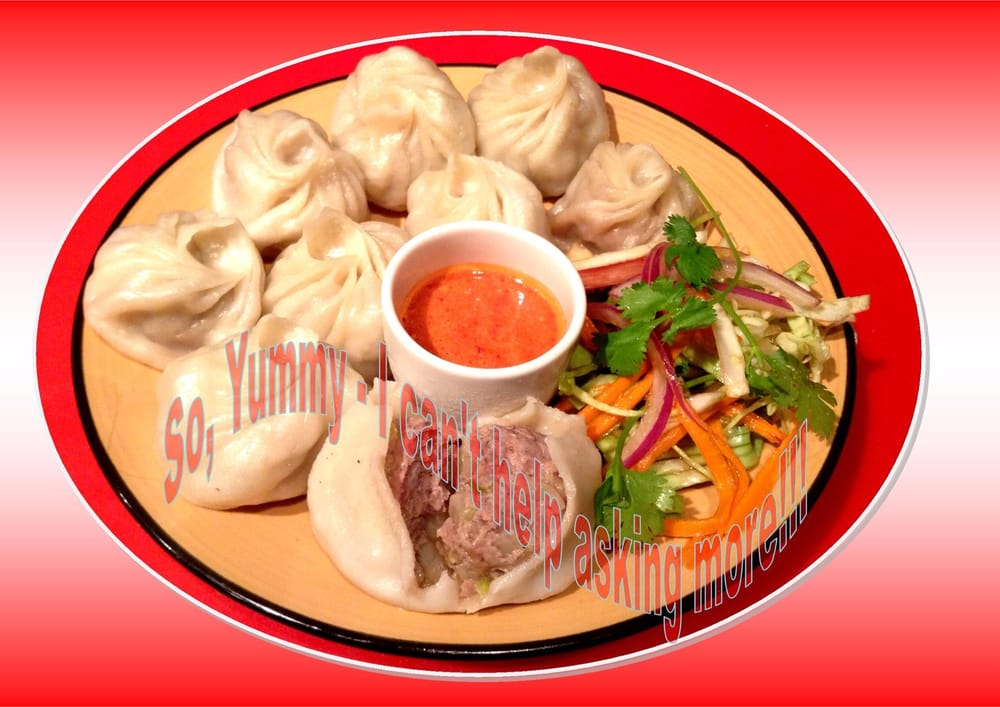 Momo House: 5221 NE Sandy Blvd, Portland, OR