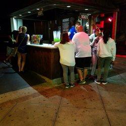Ripley S Haunted Adventure Myrtle Beach 30 Reviews Houses 913 N Ocean Blvd Sc Phone Number Yelp