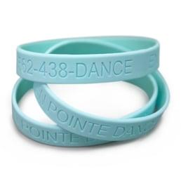 En Pointe Dance Fitness Long Beach Ca