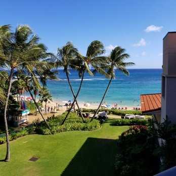 Marriott S Waiohai Beach Club 162 Photos 132 Reviews Resorts 2249 Poipu Road Koloa Kauai Hi Phone Number Yelp