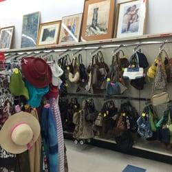 Arc Thrift Store 11 Photos Amp 19 Reviews Community