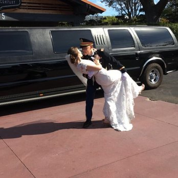 Photo of Royalty Limousine - San Diego, CA, United States