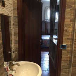 Soggiorno La Pergola - 10 Photos - Hotels - Via della Pergola 23 ...