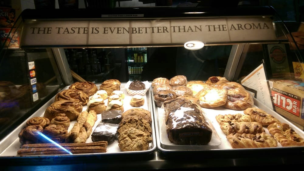 Heaven S Little Cafe South Lake Tahoe Ca