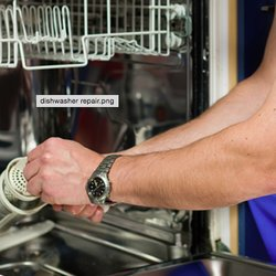 The Best 10 Appliances Amp Repair In Ogden Ut Last