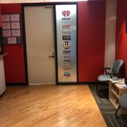 KORL 107 5 K-POP - Radio Stations - 900 Fort St Mall