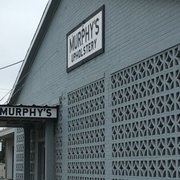 Twin Headboards Designed To Photo Of Murphy S Upholstery Greensboro Nc United States