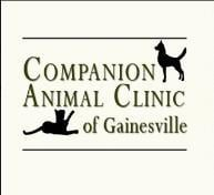 Companion Animal Clinic Of Gainesville