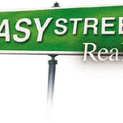 Photo Of Easystreet Realty Las Vegas Nv United States