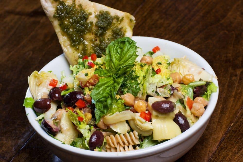 Native Foods Cafe Aliso Viejo Ca