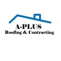 Photo Of A Plus Roofing And Contracting   Odessa, TX, United States