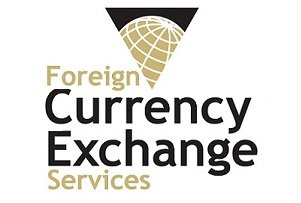 Foreign Currency Exchange Services: 251 E Merrill St, Birmingham, MI