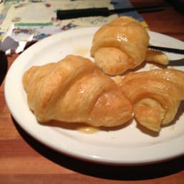 how to make cheddars croissants