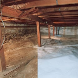 quality 1st basements 197 photos 29 reviews waterproofing rh yelp com quality first basements