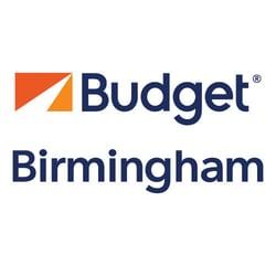 budget car rental birmingham  Budget Car and Truck Rental of Birmingham - 15 Reviews - Car Rental ...