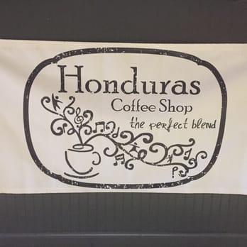 Photo Of Honduras Coffee Company Stuart Va United States